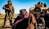 داعش يهدد بالانتقام لضحايا المسجدين