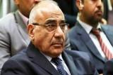 قمة مصرية عراقية أردنية السبت