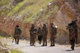 الأكراد يعلنون النصر على داعش... ومراسلون يتريثون