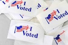 ديموقراطيون يحاولون تغيير طريقة تنظيم الانتخابات الأميركية