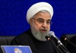 مخاوف أميركية جديّة... العراق يتعرض لغزو إيراني