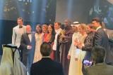 الإمارات تختار الكيني بيتر تابيشي كأفضل معلم بالعالم