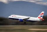 طائرة بريطانية تهبط خطأ في إسكتلندا بدلًا من ألمانيا