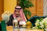 مجلس الوزراء السعودي يرفض الإعلان الأميركي حول الجولان