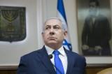 نتانياهو إلى واشنطن... حاملا معه حملته الانتخابية