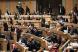 النواب الأردني يرفض اتفاقية الغاز مع إسرائيل