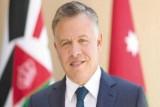 العاهل الأردني يلغي زيارة كانت مقررة الاثنين إلى رومانيا