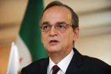 هيئة التفاوض السورية: تقدم يلوح في الأفق