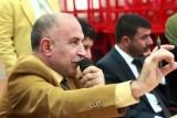 محاظ نينوى يستبق البرلمان ويقدم استقالته إثر فاجعة العبارة
