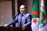 إسلاميو الجزائر يهاجمون العمامرة: كفى تحريضا ضدّنا!