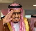 أمر ملكي سعودي بتعيين نائب لوزير التعليم ورؤساء جامعات