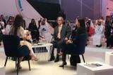 عثمان العمير: لا تتطور صحافة تتمسك بالماضي وأدواته