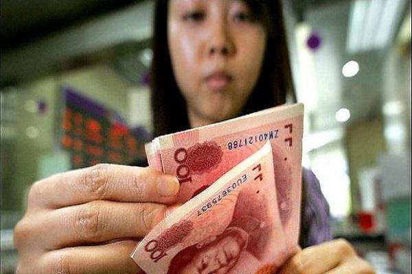 الصعود الصيني يفرض تبدلات جيو-سياسية-اقتصادية في الخليج