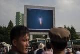 زعيم كوريا الشمالية يفاجئ العالم بتجربة