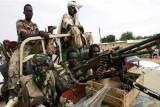 حركة جيش تحرير السودان: الإنفصال مرفوض والثورة مستمرة