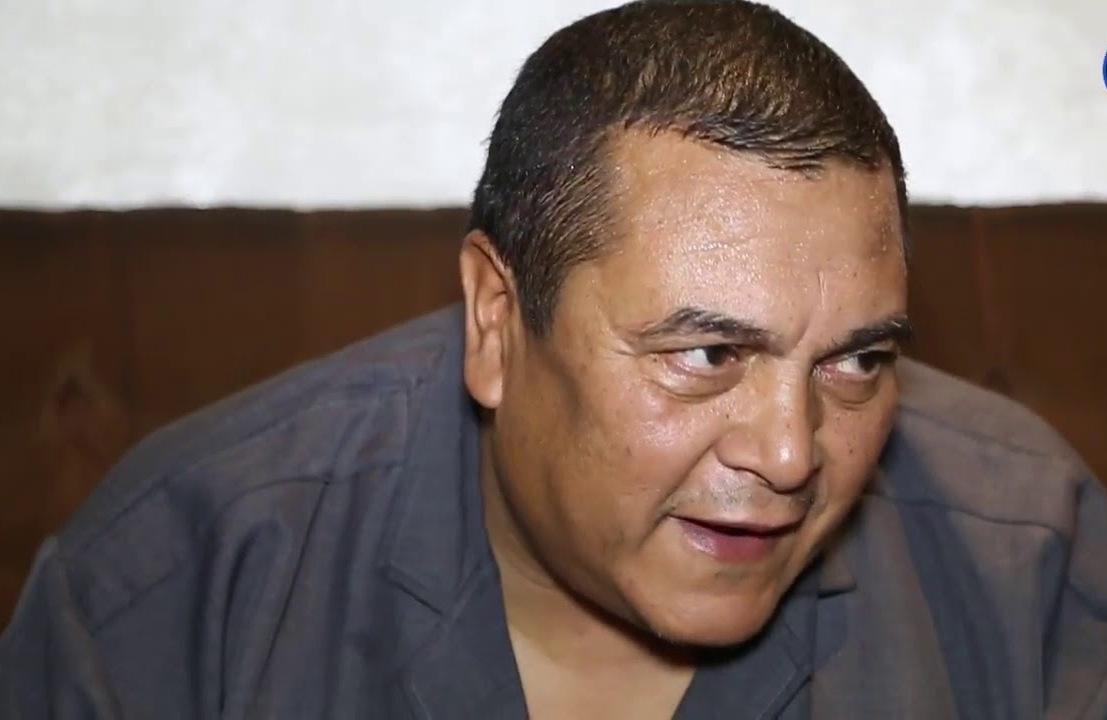 عبد اللطيف راكز، ابن الأسرة الشيوعية في مراكش الذي اشتغل في أشهر صحف معمر القذافي