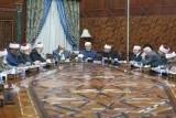 جدل مصري حول قانون الأزهر للأحوال الشخصية