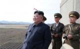 موسكو تتطلع إلى دور في كوريا الشمالية