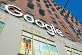 غوغل فاي... اتصال ذكي بشريحة واحدة على شبكات عدة