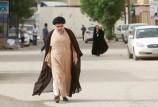 الصدر: دولتنا الهزيلة غارقة بالفساد والطائفية والصراعات السياسية