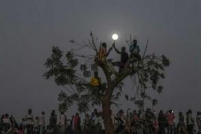 قادة احتجاجات السودان سيعلنون