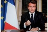 فرنسا تكرم