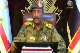 طريق السودان مفروش نحو المجهول
