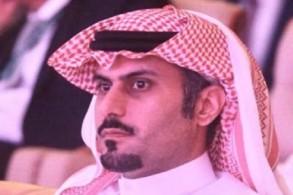 تركي بن عبدالعزيز الحقيل