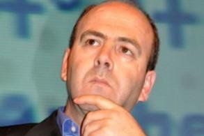 حكيم بنشماس الأمين العام لحزب الأصالة والمعاصرة