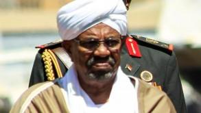 عمر البشير حاكم السودان المطلق لثلاثة عقود