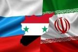 إيران وروسيا في سوريا .. تحالف ينهار!