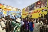 من هم قادة الاحتجاجات في السودان وما هي مطالبهم؟