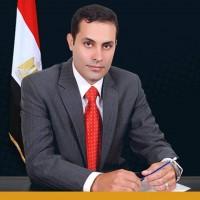 أحمد الطنطاوي يتعرض لهجمات شرسة لأنه
