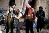 عددهن 2076... العراق يطلق منحته المالية للناجيات الايزيديات
