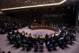 مجلس الأمن يخفق في بلوغ موقف موحد حيال ليبيا
