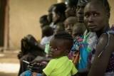 في جنوب السودان... المرض يقتل مثل الحرب