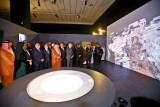 بغداد والرياض: نستثمر الإرث السياسي والتاريخي والديني المشترك لتعزيز علاقاتنا
