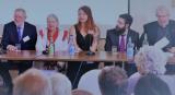 مؤتمر في ويلز للحوار الديني