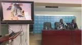 كيف ارتدت الأخبار الكاذبة التي روجها النظام السوداني عليه؟