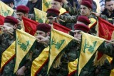 واشنطن تقدم مكافآت جديدة لمن يُعلم عن شبكات حزب الله المالية