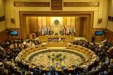وزراء الخارجية العرب يرفضون أي صفقة حول فلسطين