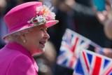 الملكة إليزابيث الثانية تحتفل بعيد ميلادها الـ93