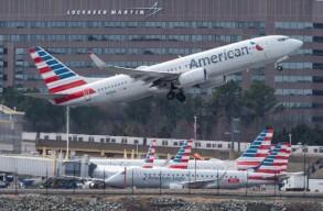 واشنطن تدعو 9 هيئات طيران للمشاركة في تقييم بوينغ ماكس المعدّلة