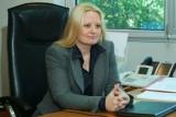 سيدة الأعمال الروسية باقية في السجن الكويتي رغم تدخل لافروف