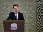 انستاغرام يغلق الحساب الرسمي للرئاسة السورية