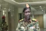 استقالة ثلاثة من أعضاء المجلس العسكري في السودان