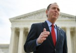 ديمقراطيون: قرار محاكمة ترمب في الكونغرس يتطلب أسابيع من المناقشات