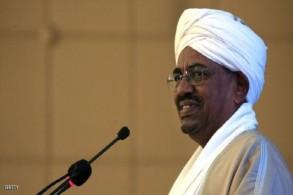 تدهور صحة الرئيس السوداني السابق عمر البشير