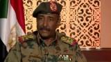 المجلس العسكري السوداني يجدد التزامه بنقل السلطة إلى المدنيين