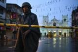 رئيس سريلانكا: لم أطلع على التقارير الأجنبية بشأن الهجمات